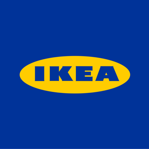Ikea Price Adjustment Policy Money Saving Guide For Shoppers